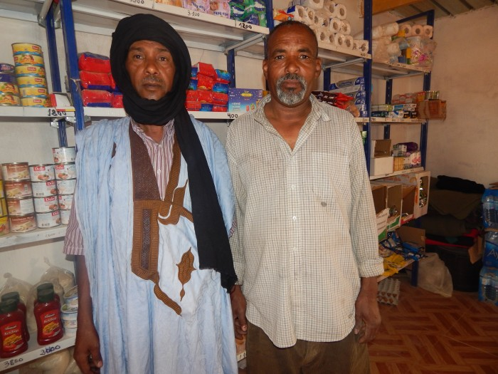Bojari Mohamed Brahim Mohamed Maulud (2)