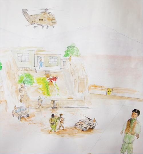 child suicide bombings 2