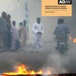 Cover NigeriaFinalReport-1