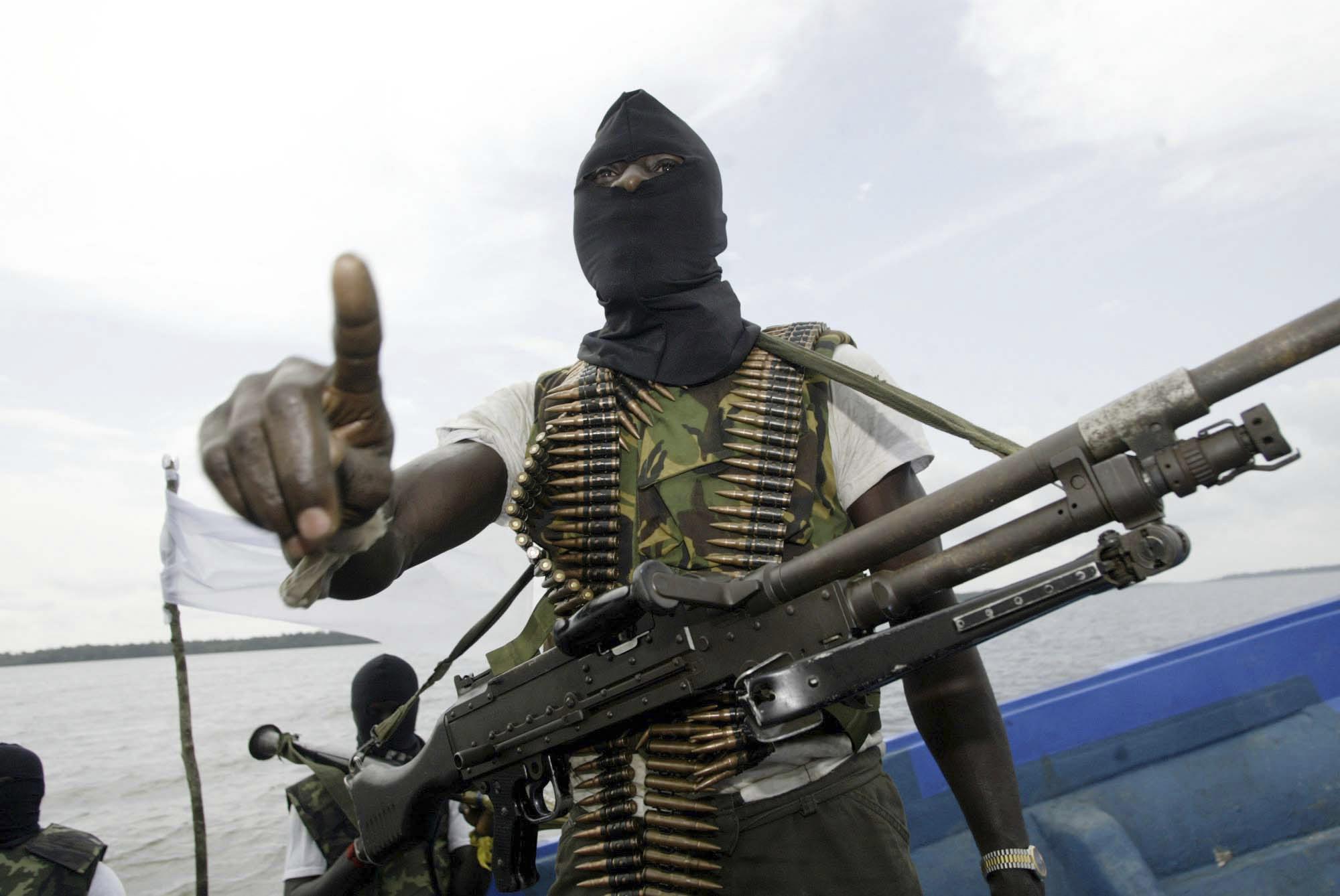 """Résultat de recherche d'images pour """"nigeria, delta, crimes,"""""""