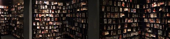 Panorama_of_Photos_of_Genocide_Victims_-_Genocide_Memorial_Center_-_Kigali_-_Rwanda