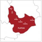 Plateau State (May 2014)
