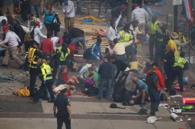 Boston_Marathon_explosions_(8652877581)