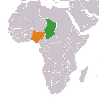 Chad_Nigeria_Locator