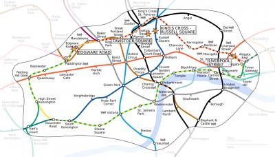 7_July_London_bombings_locations