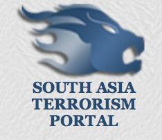 Image result for satp.org logo
