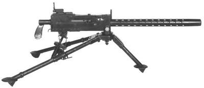 1919A4-M2