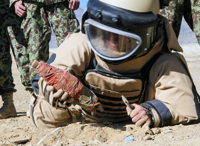 Afghan-army-counter-IED