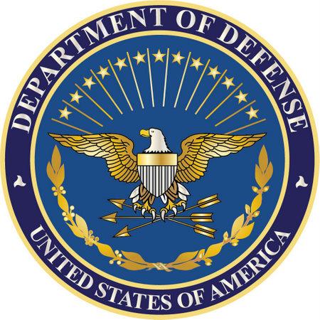 US government sent ove...