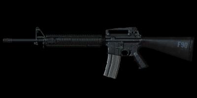 INS_M16A4