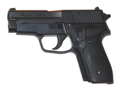 SIG-P228