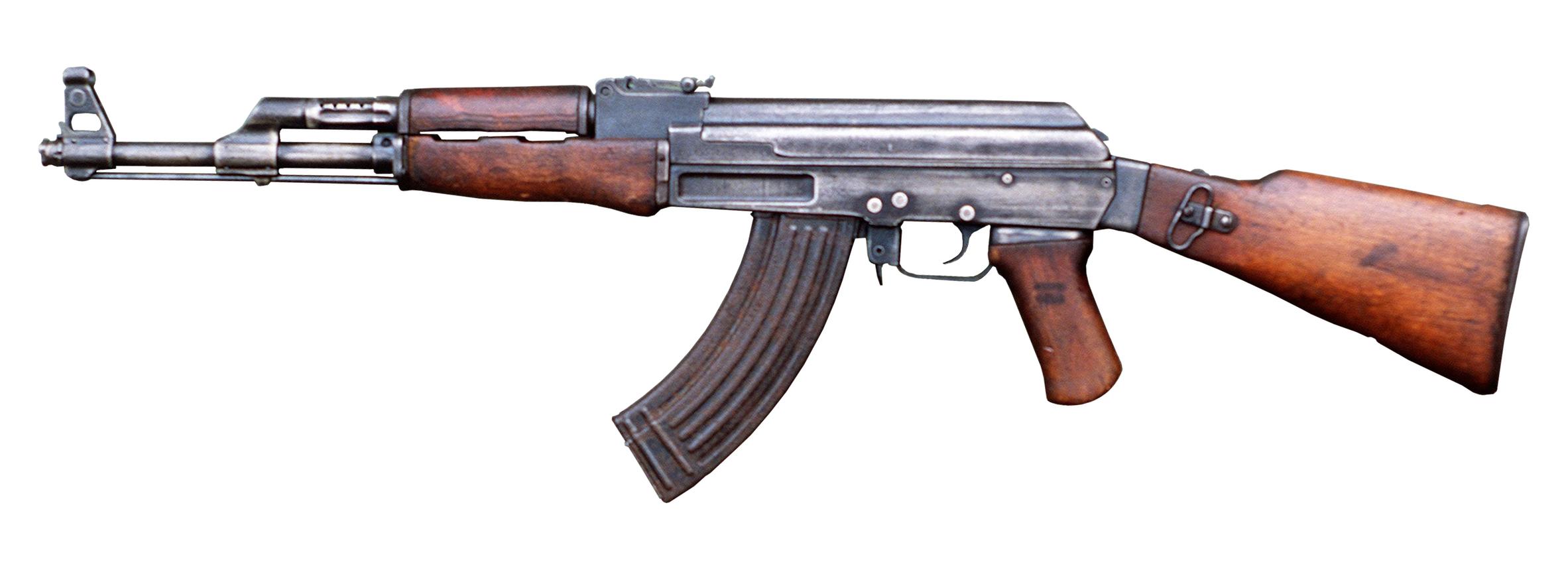Akk 47