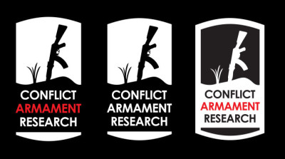 Conflict Armament Research