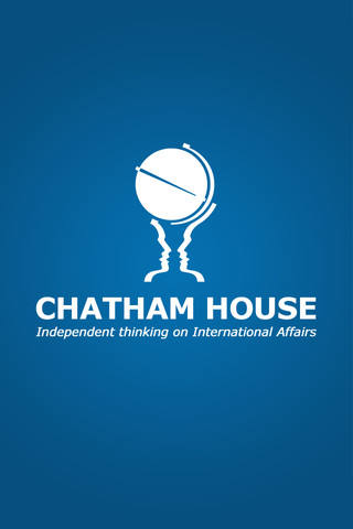muslim singles in chatham Tories hang on to chatham-kent-leamington western goes for gold at e-sports championship in la swords, knives stolen in shop break-in.