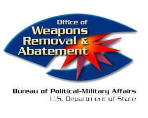 office of weapons removal and abatement wra aoav