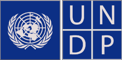United Nations Development Programme (UNDP) - AOAV