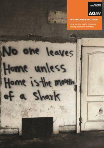refugee ev